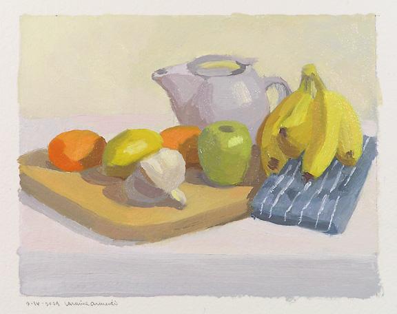 021609_bananas_teapot