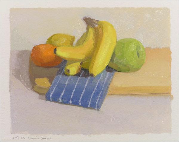 021709_bananas_wb