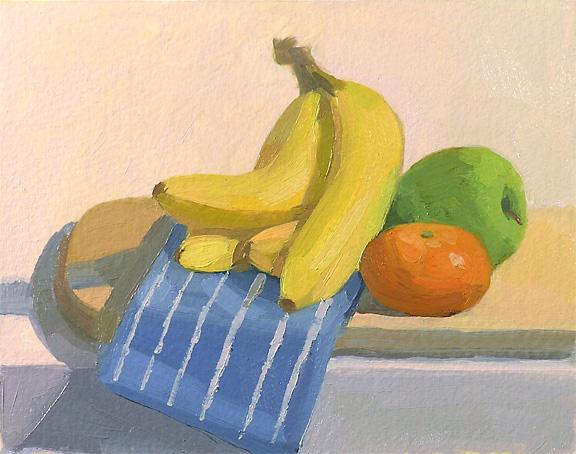 021009_bananas