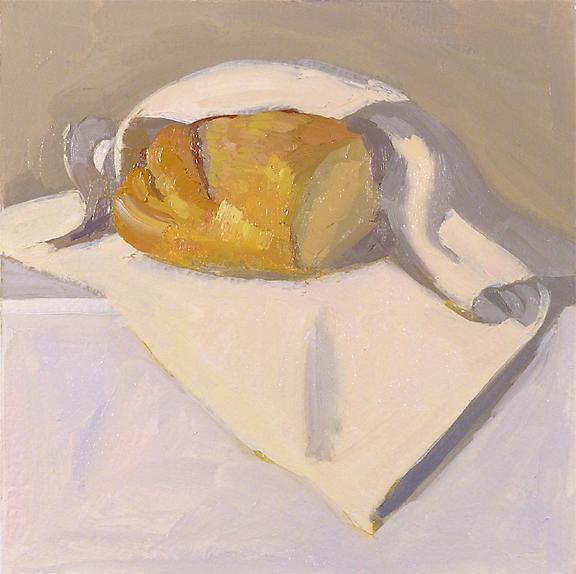 031209_bread.jpg