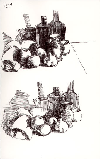 031709_sketches