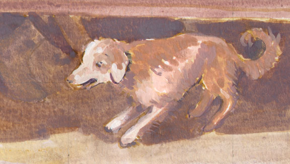 041209_Titian_Dog_Emmaus