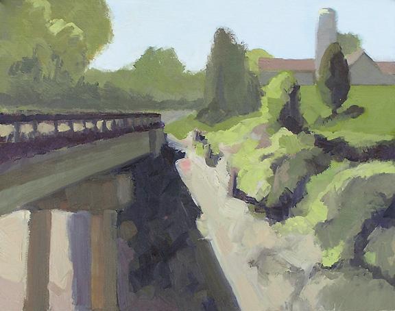 train_bridge_042809