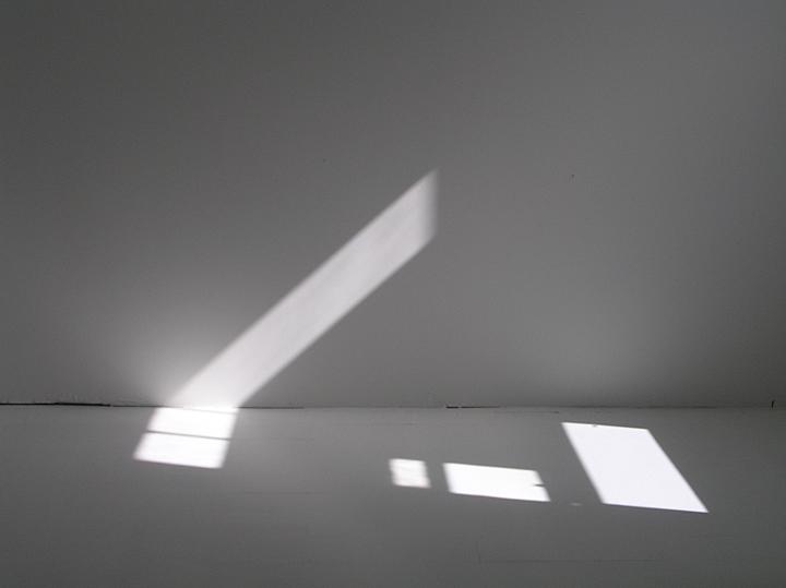 062009_studio