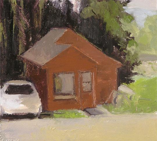 073009_guardhouse