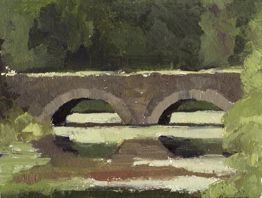bridge_sm
