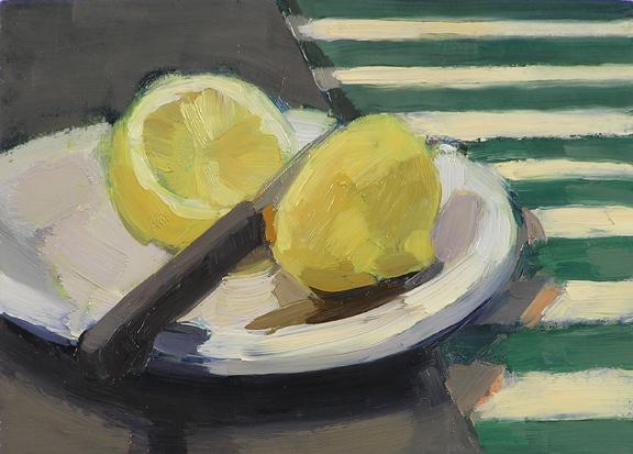 062910_lemon_sm