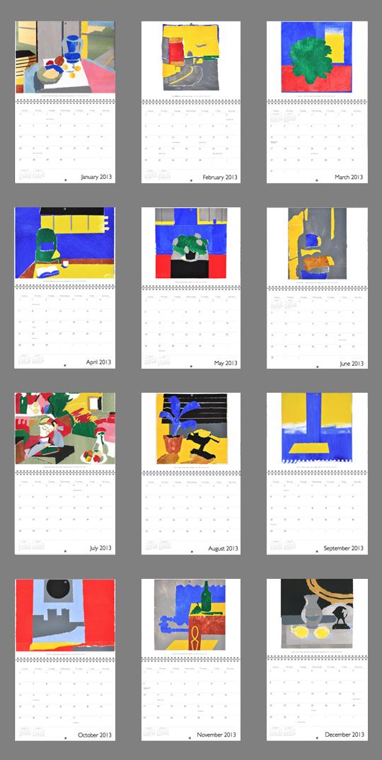 calendar-composite