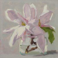 Magnolia, 051208