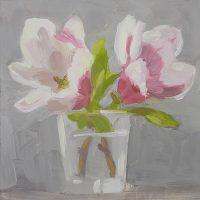 Magnolia, 051308