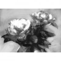 Roses, 2010