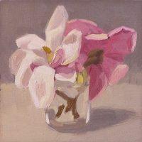 Magnolia, 42008