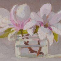 Magnolia, 051108