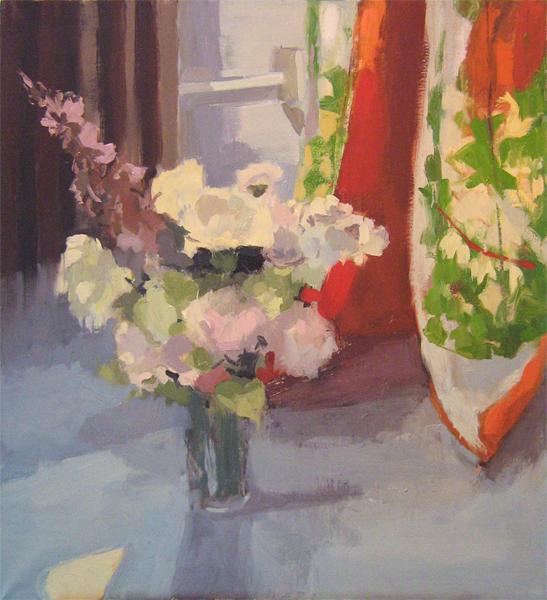 img_4852_flowers