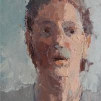 062912 self portrait