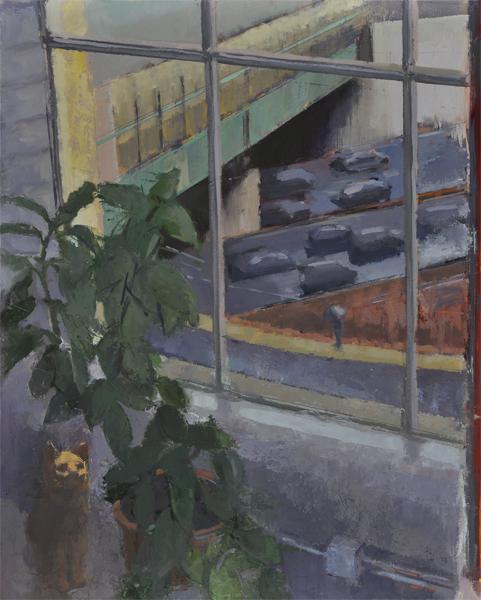 2012_bridge&cat