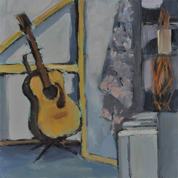 2012_guitar