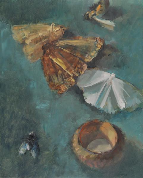 2012_moths