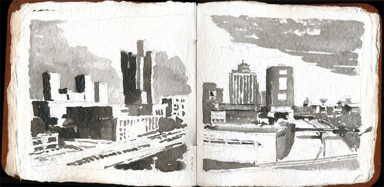 031413_Boston_ink