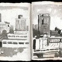 Ink, 03/17/13