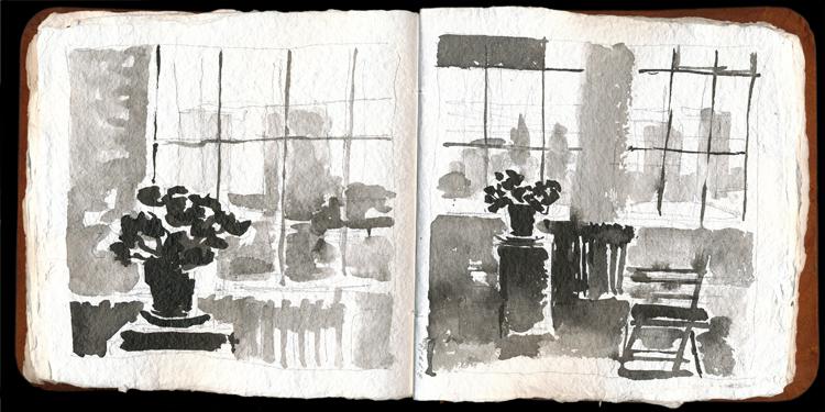 Ink, 03/19/13