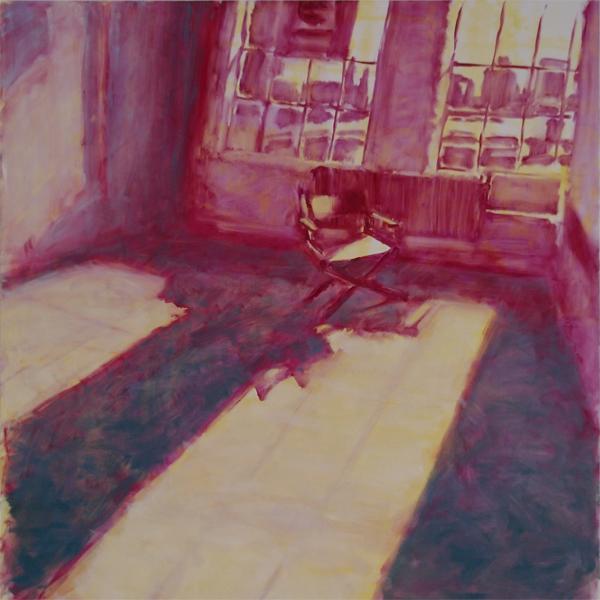 Magenta Studio