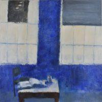 Blue Studio, 2012