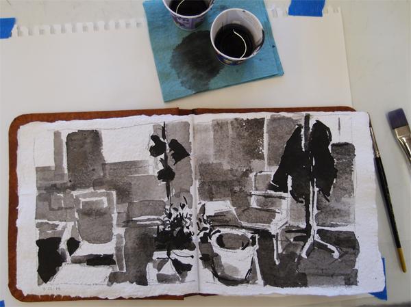 Ink, 03.22.14