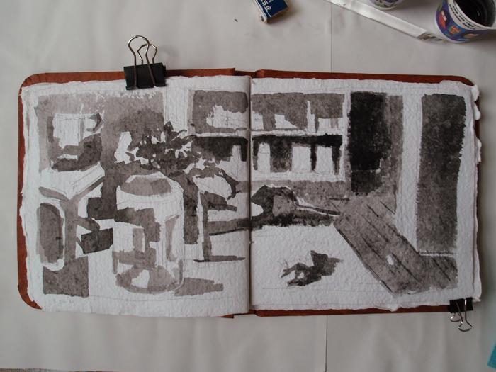 032414_ink