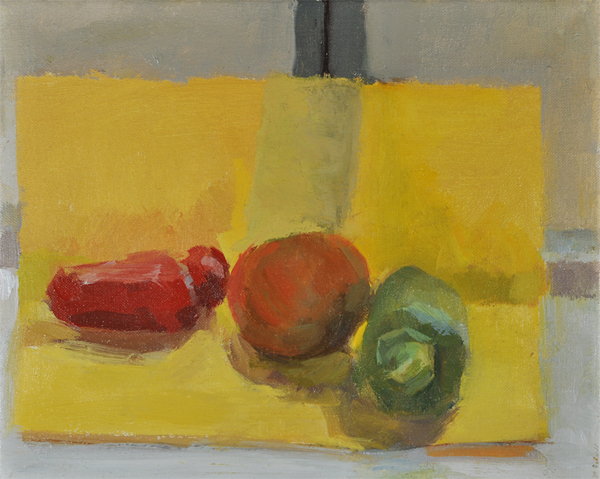 09_2012_Peppers