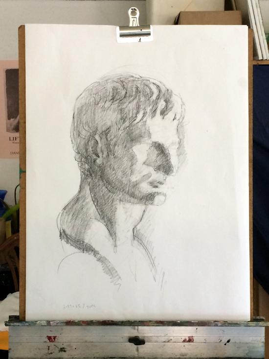 Drawing_demo