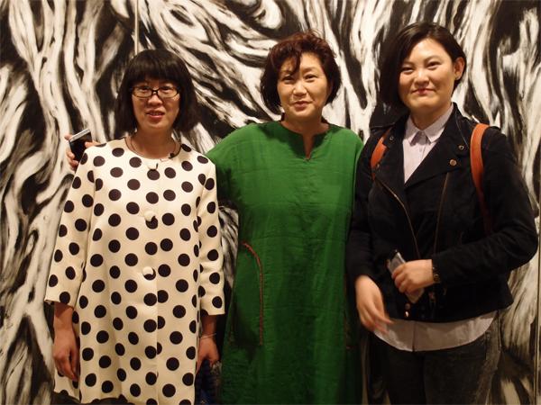 Friend, Wu-Hwa, Amelia