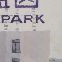 E-Park, 051405
