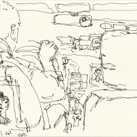Haidian, 05.23.15