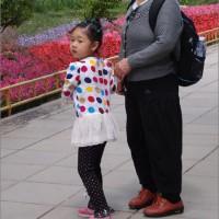 Beijing fashion