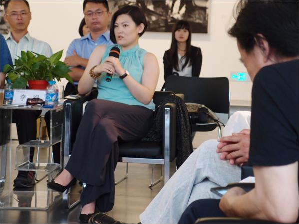 IOAM Symposium