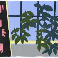 Curtain, 01.17.13-2