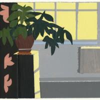 Plant, 01.19.13