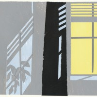 Window, 01.22.13-1