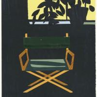 Chair, 01.23.13-1