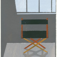 Chair, 01.26.13-1