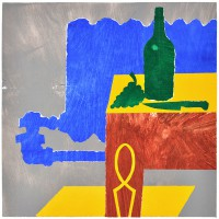 Wine, 03.29.12