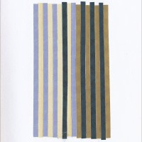 Stripes, 052814