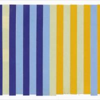 Stripes, 082415
