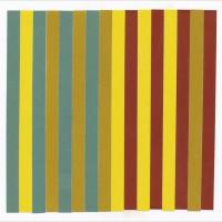Stripes, 082515