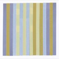 Stripes, 082615, 1