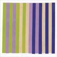Stripes, 082815, 2