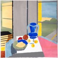 Matisse, 05.19.12