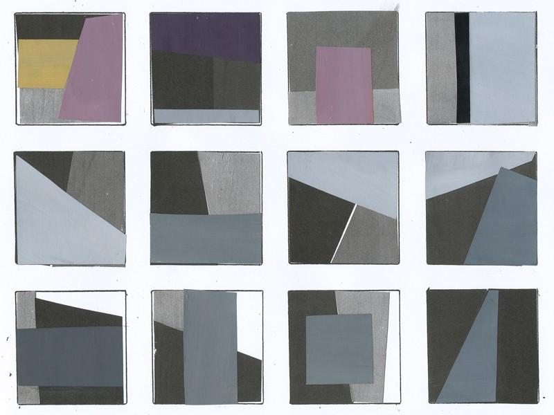 16 Squares_2, 10.11.15