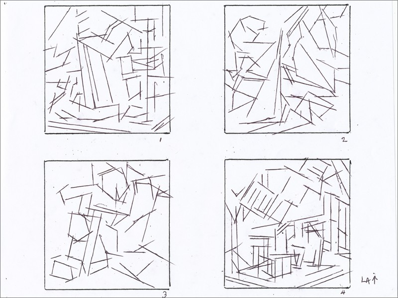 4-Rotation-Line-Drawings_wb